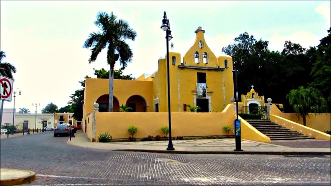 ERMITA_CATHOLIC_CHURCH_NEW-1